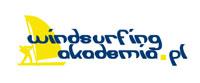 Akademia Windsurfingu